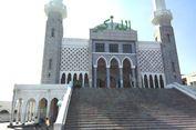 4 Fakta Menarik Seoul Central Mosque, Masjid Tertua di Korea