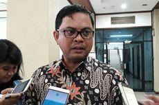 KPU Tampung Usulan PSI soal Materi Debat