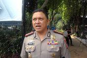 Antisipasi Ancaman Teror, Seluruh Mapolsek di Jakarta Barat Dipasangi Alarm