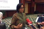 Imbangi E-Commerce Asing, Sri Mulyani Siapkan Insentif bagi UMKM