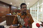 DJP Tunda Kewajiban Pencantuman NIK dalam E-Faktur