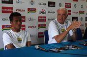 Mario Gomez: Arema FC Ingin Menang, Persib Juga