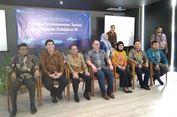 Bank Indonesia: Perekonomian Domestik Tetap Solid