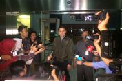 Ketua Banggar Sebut Dana Saksi Sulit Masuk ke APBN