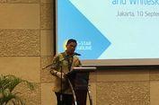 Garuda Indonesia Berbagi Rute dengan Citilink