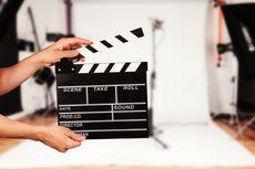 Film-film Mandarin Mulai