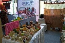 Buka Akses Pasar, HM Sampoerna Ajak UKM Binaan Pameran di Malang