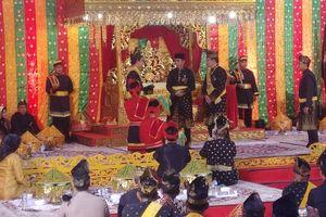 Jokowi Mengaku Malu Saat Bencana Asap Disinggung Dua Kali di KTT ASEAN