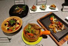 Tips Mencari Makanan Halal saat Berlibur ke Taiwan