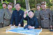 Perekonomian Korea Utara Melambat, Apa Sebabnya?