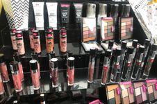 Koleksi Kosmetik Terbaru dari Wet n Wild