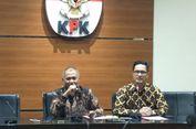 KPK Tetapkan Keponakan Setya Novanto sebagai Tersangka Kasus E-KTP
