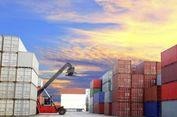 Ekonomi Membaik, Ekspor Indonesia ke China Juga Meningkat