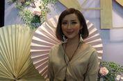 Calon Pengantin, Jangan Abaikan Tes 'Make Up' Sebelum Pilih Perias