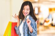 Tips Hemat Belanja Lebaran Pakai Kartu Kredit