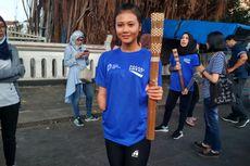 Harapan Nanda Mei, Atlet yang Gagal Ikut Asian Para Games karena Cedera Jelang Tanding