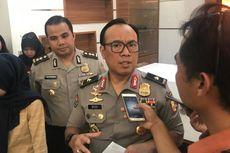 Selain di Lampung, Polisi Tangkap Terduga Teroris di Kalimantan Barat