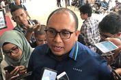 BPN Jelaskan Hasil 'Real Count' Internal dari Saksi di Seluruh Indonesia