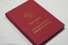 Paspor Paling Langka di Dunia, Hanya Dimiliki 500 Orang
