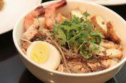 5 Makanan Singapura yang Mirip Makanan Indonesia