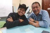 Dinamika Selesai, Daniel Muttaqien Serukan Golkar Indramayu Dukung 'Dua DM'