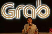 Diminta Jadi    Perusahaan Transportasi, Ini Tanggapan Grab Indonesia