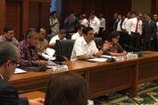 Gubernur BI: Kita Mengalami Inflasi Terendah Jelang Lebaran