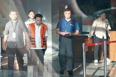 Pengacara Heran, Novanto Terima 7,3 Juta Dollar AS, tetapi Kerugian Negara Tak Berubah