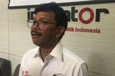 Timses Jokowi Minta Polisi Tak Berhenti pada Ratna Sarumpaet