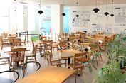Penggemar Snoopy, Peanuts Hotel Segera Hadir di Jepang