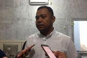 Ada 115 TPS di Sulawesi Utara Berpotensi Pemungutan Suara Ulang