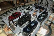 Banyak Konsumen BMW yang Manfaatkan DP 0 Persen