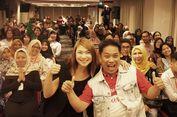 SMA Selamat Pagi Indonesia, Inspirasi Kolaborasi Pendidikan Indonesia