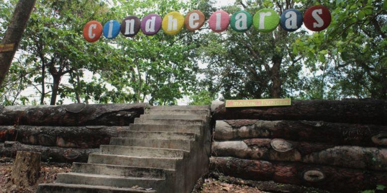 Cindhelaras Photography: Surga Tersembunyi Di Tengah Hutan, Layak Jadi Ikon Wisata
