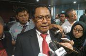 Ini Alasan Fredrich Yunadi Ajukan Gugatan Praperadilan Melawan KPK