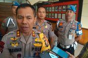 Polda Sumsel Panggil Mantan Polwan yang Kampanye dengan Seragam Polisi