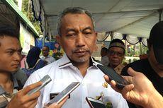 Wakil Wali Kota Bekasi Tidak Paksakan Anak-anak Diimunisasi MR