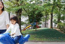 6 Tips Asyik Agar Hari Pertama Sekolah Jadi Luar Biasa