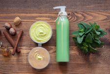 Kosmetik Ramah Lingkungan Lebih Disukai