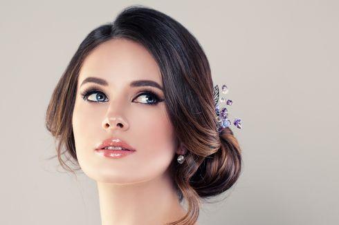 Tampil Segar dengan Makeup Hari Raya, Simak Tipsnya
