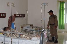Korban Tewas akibat Ledakan Sumur Minyak di Aceh Timur Jadi 12 Orang