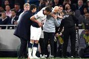 Tottenham Vs Ajax, Pochettino Tak Salahkan Tim Medis Tottenham