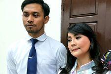 Tessa Kaunang: Sandy Tumiwa Gunakan Gosip tentang R untuk Rebut Hak Asuh Anak