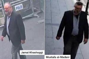 Berita Populer: Perintah Pembunuhan Khashoggi dan Elektabilitas Prabowo-Sandi Pascahoaks Ratna