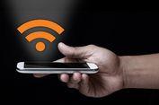 Peneliti Sebut Sinyal WiFi Bisa Deteksi Adanya Bom