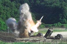 Salah Kabarkan Serangan Misil Korut, NHK Minta Maaf
