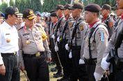 Polda Lampung Amankan 69 Pelaku Begal
