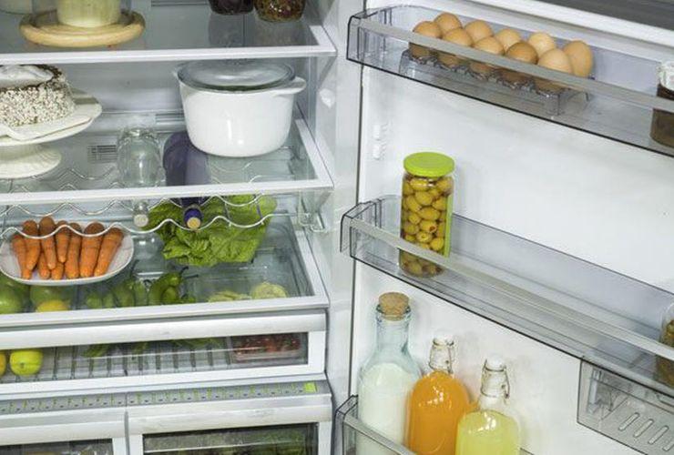Berapa Lama Makanan Berbahan Daging Bisa Disimpan di Kulkas?