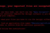 Berhitung Risiko Memakai 'Software' Bajakan