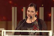 Andria Zafirakou, 'Guru Terbaik di Dunia' Diberi Hadiah Rp 14 Miliar
